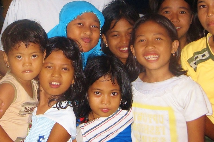 Sumatra. Indonesia.