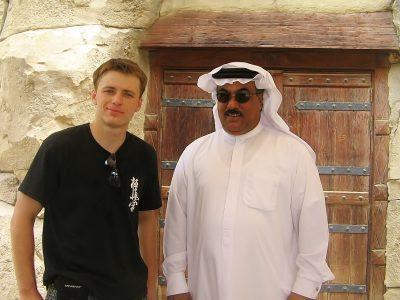 emiraty-arabskie