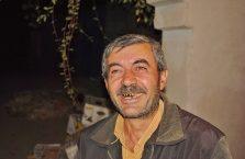 Armenia - miły Pan i bogactwo złotych zębów.