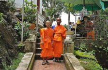 Laos - mnisi.