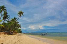 Alona beach Panglao (3)