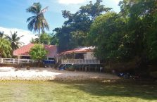 Alubijod beach Guimaras (10)