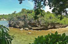 Alubijod beach Guimaras (16)