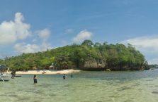 Alubijod beach Guimaras (18)