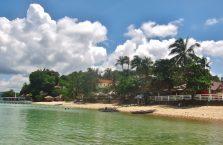 Alubijod beach Guimaras (2)