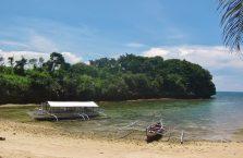 Alubijod beach Guimaras (3)