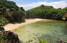 Alubijod beach Guimaras (6)