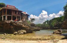 Alubijod beach Guimaras (7)