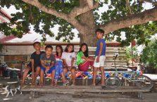 Anda Bohol (6)