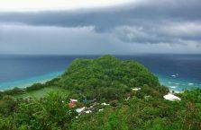 Apo island(12)