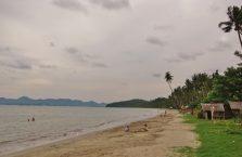 Bacubac beach Samar (2)