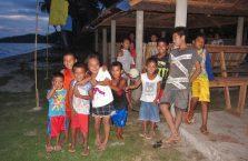Bacubac beach Samar (4)