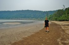 Bako National Park- Borneo (11)