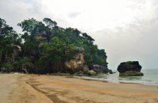 Bako National Park- Borneo (14)