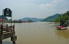 Bako National Park- Borneo (2)