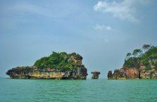 Bako National Park- Borneo (3)