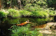 Bako National Park- Borneo (33)