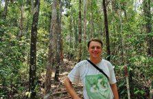 Bako National Park- Borneo (36)