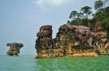 Bako National Park- Borneo (4)