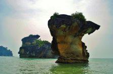 Bako National Park- Borneo (6)
