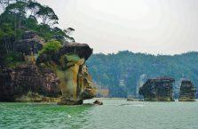 Bako National Park- Borneo (7)
