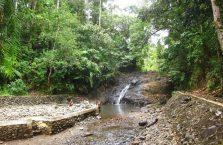 Balantak waterfall Samar (1)