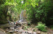 Balantak waterfall Samar (3)