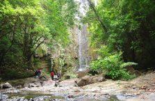 Balantak waterfall Samar (4)