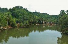 Balantak waterfall Samar (7)