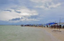 Balicasag & Virgin islands (1)