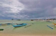 Balicasag & Virgin islands (3)