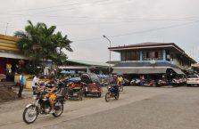 Bato Leyte (1)
