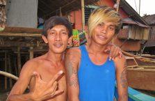 Bato Leyte (10)