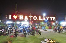 Bato Leyte (12)