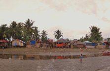 Bato Leyte (13)
