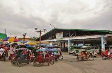 Bato Leyte (2)
