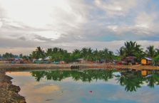 Bato Leyte (7)
