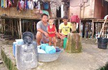 Bato Leyte (8)