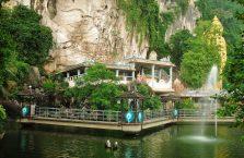 Batu caves (3)