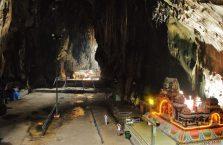 Batu caves (6)