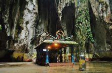 Batu caves (7)