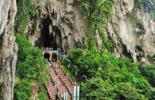 Batu caves (8)