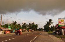 Bicol road (1)