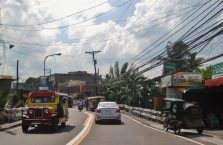 Bicol road (2)