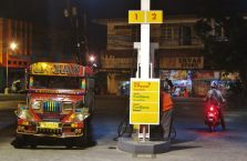 Bicol road (6)