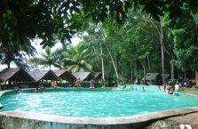 Bohol trip (11)