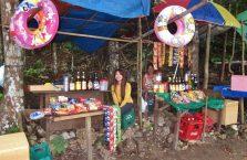 Bohol trip (12)