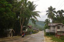 Bohol trip (14)