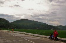 Bohol trip (15)
