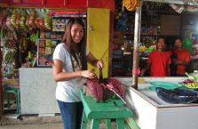 Bohol trip (20)